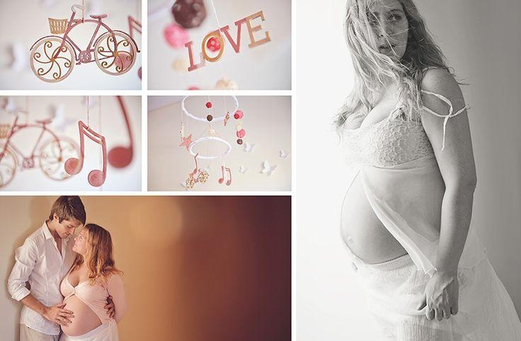 #maternitysession #naturallight #melerorodriguez #rosario