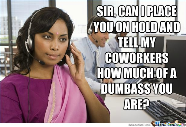 call center memes - Google Search