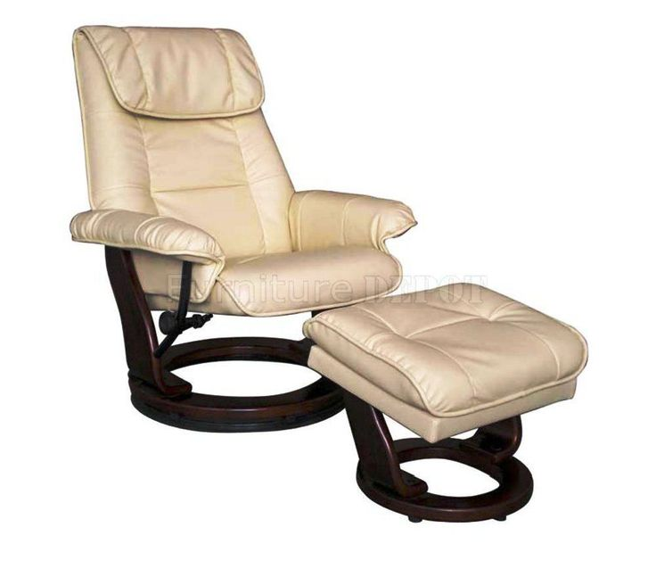 Danish Modern Recliner Chair  Best Choices Modern Recliner Chair .  sc 1 st  Pinterest & Best 25+ Modern recliner chairs ideas on Pinterest | Dining decor ... islam-shia.org