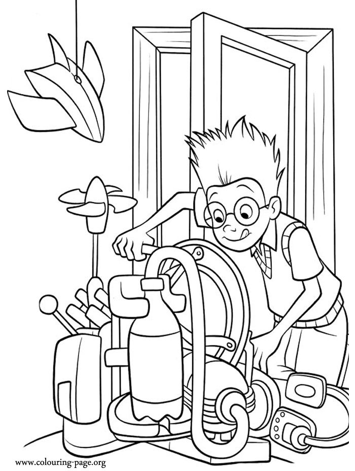 inventions and inventors coloring pages book covers