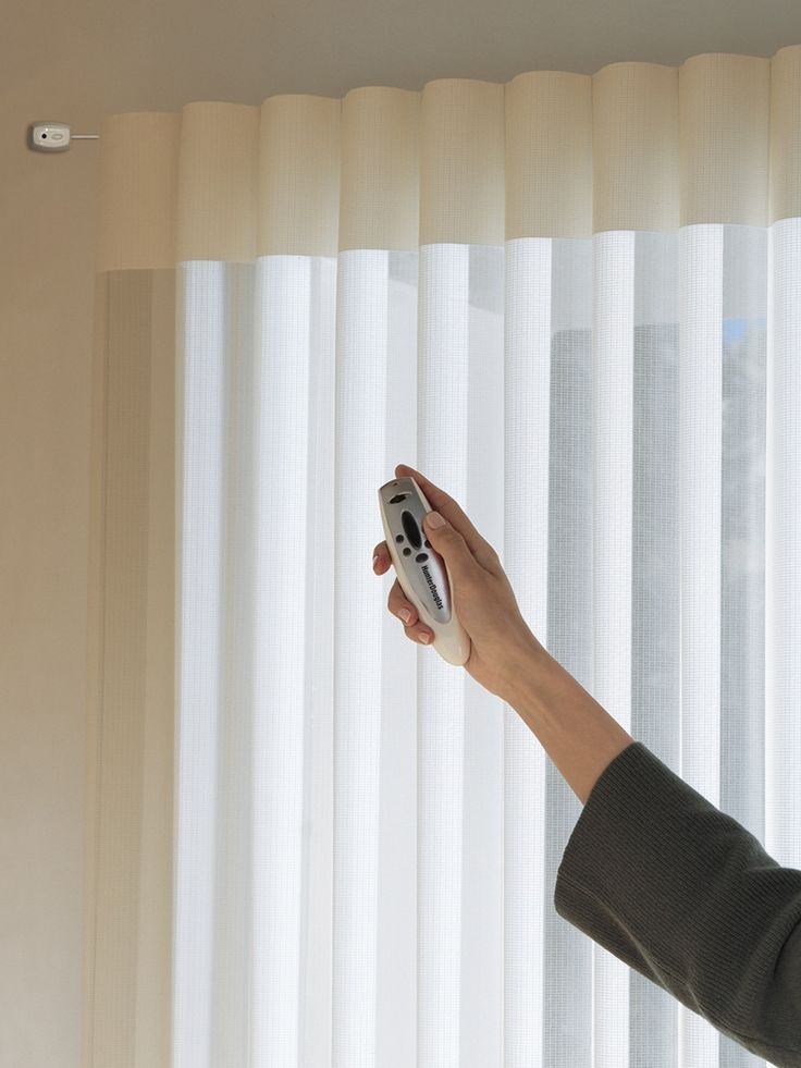 1000 Images About Motorized Blinds Winnipeg On Pinterest