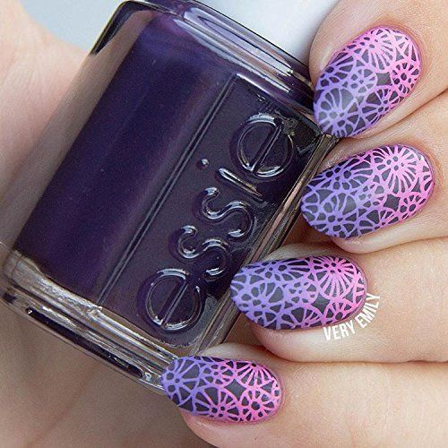 1000+ Ideas About Nail Polish Kits On Pinterest