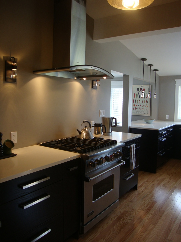 Designer at Countrywide Kitchens