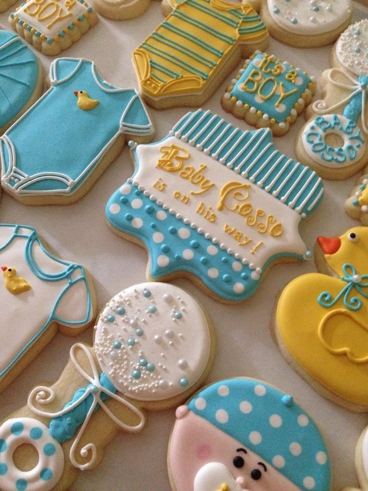 """DIY Craft - Easy Ideas For Your """"Decor A Happy Life"""" Project  