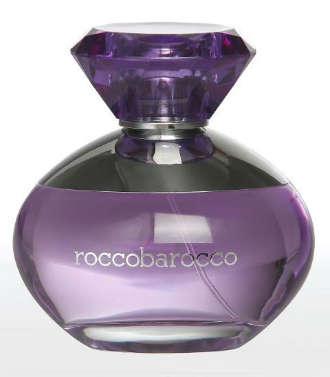 Roccobarocco Jardin De Capri ~ New Fragrances