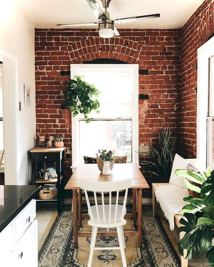 Best 25+ Decorating rental apartments ideas on Pinterest | Simple ...
