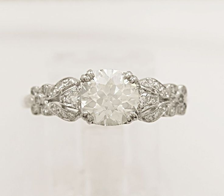 images of antique engagement rings | Related Edwardian antique engagement rings for the Beautiful Day
