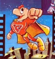 SuperCóndor