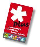 Schweiz Mobil