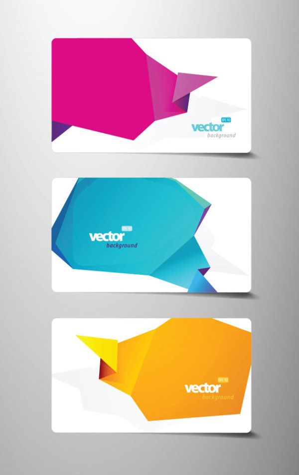useful site for vector artwork