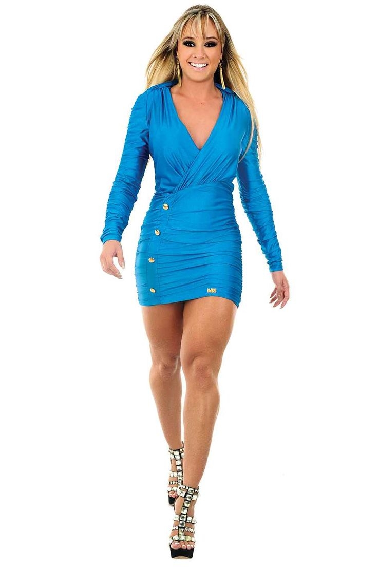 pebble beach jewish women dating site Pebble beach's best 100% free jewish dating site find jewish dates at mingle2's personals for pebble beach this free jewish dating site contains thousands of jewish singles create a free personal ad and start dating online today.