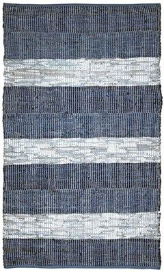 Cheap Area Rugs Under $99 at Rugs USA - Buy Cheap Rugs Online w/ Free Shipping