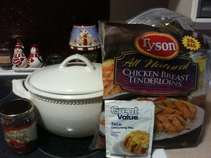 Can Crock Pot Go In Microwave