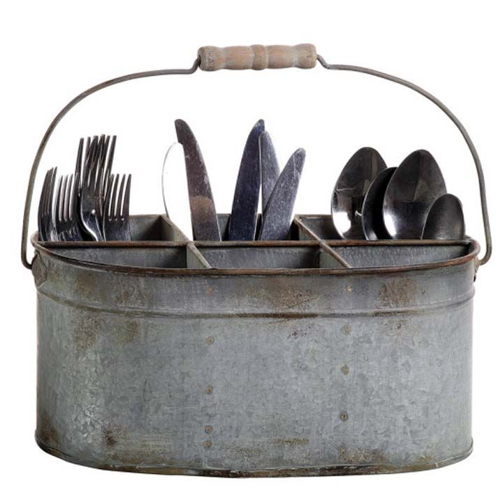 """Rustic Kitchen Utensil Holder: 39 Best """"Rustic Home Decor By Iron Accents"""" Images On"""