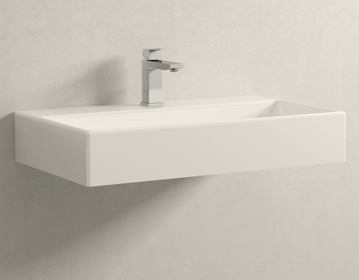 This is my GROHE BestMatch™: GROHE Eurocube -TAILLE M   Villeroy