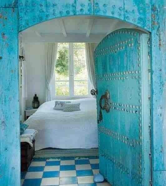 69 besten Blue Bilder auf Pinterest Wohnen, Haus und für zu Hause