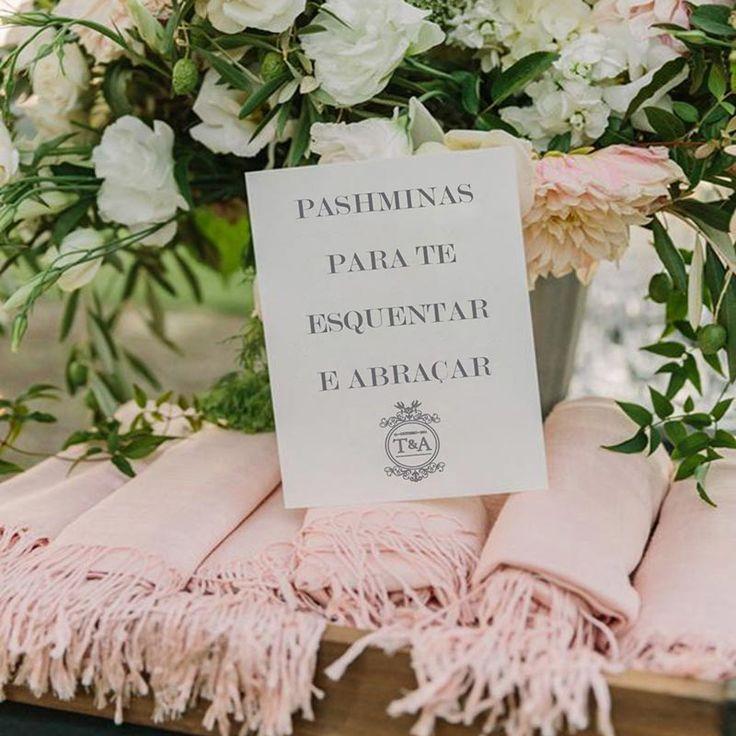 30 ideias de lembrancinha de casamento para presentear seus convidados