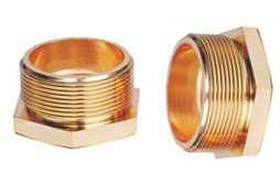 Brass Inserts for PPR Fittings, Brass Inserts for CPVC Fittings, Brass Nipple, Extension Piece, 3 PC Connector, Reducing Hex Bush, Brass Waste Complete set, Extension Reducer  Brass Union Fittings, Elbow, Brass Tee Elbow, Male Female Gas Connector Set For Flexible Tube, Brass pipe fittings,Brass tube fittings,Brass flare fittings,Inverted flare fittings,Flare fitting