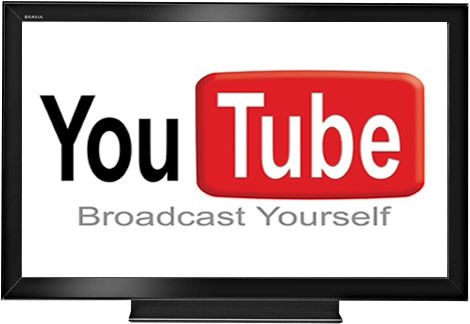 YouTube (http://www.youtube.com/user/sporthotelstock)
