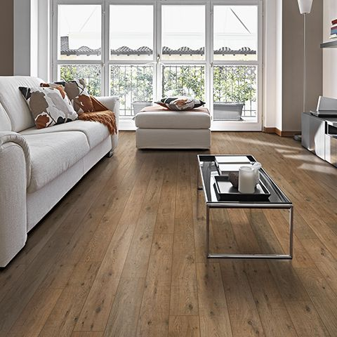 1000+ images about Flooring on Pinterest | Shops, Hickory flooring and ...