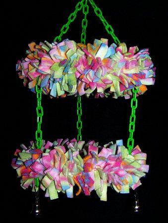 sugar glider toys!