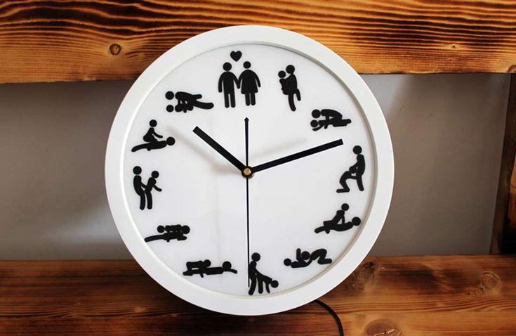 La investigación del Dr. Paul Kelly arrojó exactamente qué momento del día es perfecto para poner el reloj en 13:13. Si eres de esas personas que tuvieron problemas para levantarse temprano durante gran parte de su vida, probablemente la culpa sea de nuestra fisiología como seres humanos en lugar de tu gusto por procrastinar viendo …