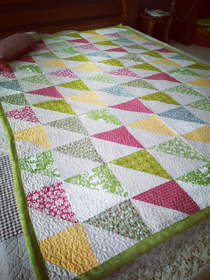 #Quilts #quilting