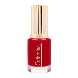 Catherine Nail Collection - Classic Lac aus der GLOSSYBOX Geburtstagsedition