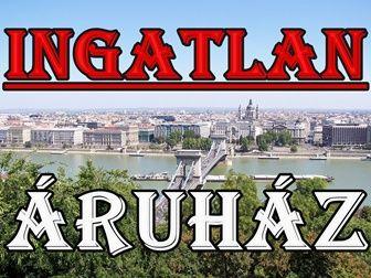 Ingatlanközvetítés 90.000 Forinttól, Budapest [Pepita Hirdető]