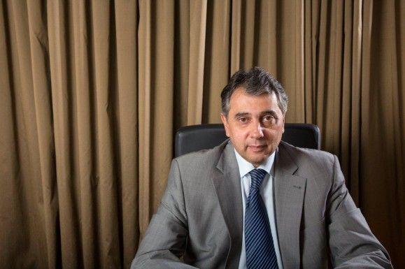Η ΕΣΕΕ ζητάει παράταση της προθεσμίας πληρωμής των πρώτων ασφαλιστικών εισφορών των επαγγελματιών λόγω προβλημάτων του ΕΦΚΑ