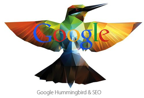 Top SEO techniques to counter-attack Google Hummingbird http://www.networldsolutions.org/search_engine_promotion_delhi_india.php?aid=1857