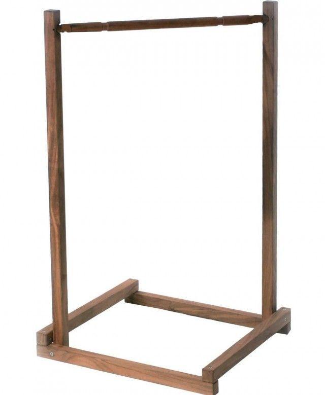 How To Make A Hammock Chair Stand Woodworkingideasforgirlfriend