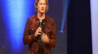 Tim Hawkins- Old Rock Star Songs - YouTube