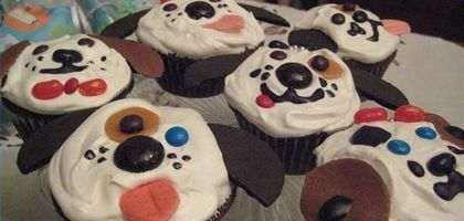 Dog Theme Party Ideas | eHow