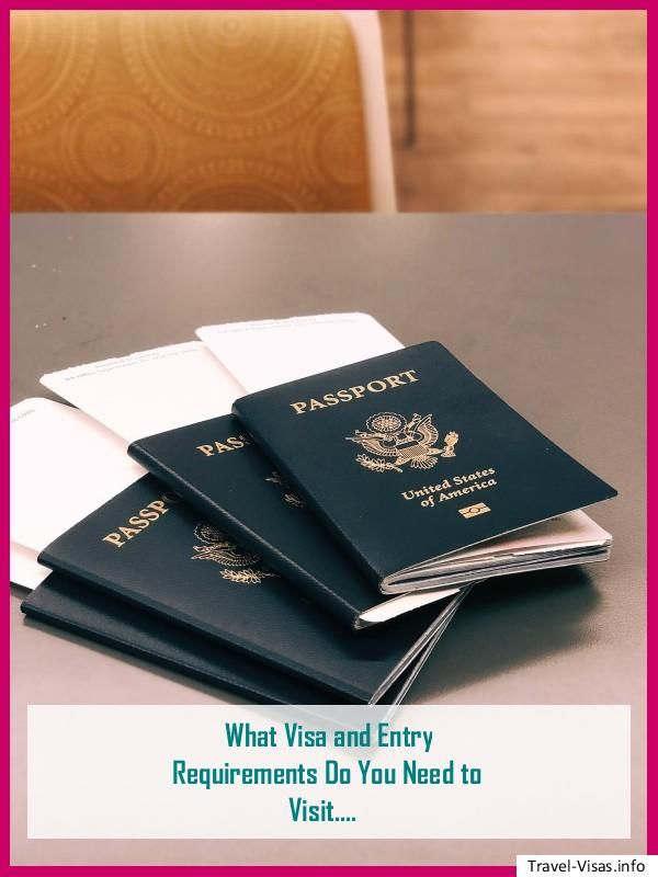 90767aeb6c0ddb9efd49d0a6c9b2fc0d - How To Get A Working Holiday Visa For Usa