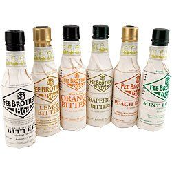 Fee Brothers Bar Cocktail Bitters - Set of 6: Amazon.com: Home & KitchenGourmet Food, Brother Bar, Cocktails Carts, S'Mores Bar, S'More Bar, Bar Cocktails, Gift Ideas, Fee Brother, Cocktails Bitter