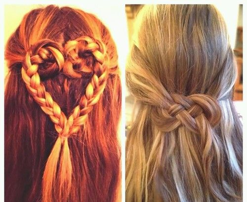 homecoming hair styles 29 best different hair style to look images on 1035