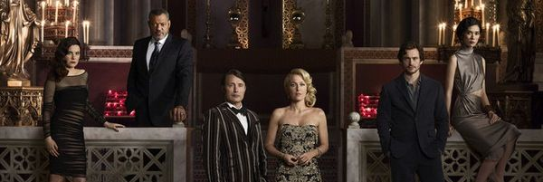 HANNIBAL Season 3, Episode 9 Recap: And The Woman Clothed With The Sun