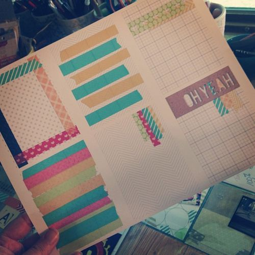 Free printable by Erica Hernandez to coordinate with Lisa Truesdell's 2012: Captured class: Scrapbook Journals Memories, Life Inspiration, Crafts Scrapbook, Peas Free, Tags Printable, Free Tags, Scrapbook Papercraft, Projects Life, Free Printable