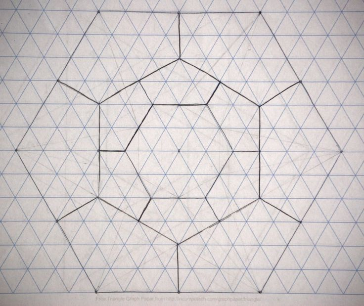 741 best PATCHWORK HEXAGONS ENGLISH PIECING images on Pinterest - hexagonal graph paper template