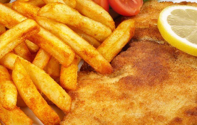 Specials για μεσημέρι της Πέμπτης - http://www.bacare.gr/specials-gia-mesimeri-tis-pemptis-27/