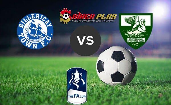http://ift.tt/2zGRe3W - www.banh88.info - BANH 88 - Soi kèo FA Cup: Billericay Town vs Leatherhead 2h45 ngày 17/11/2017 Xem thêm : Đăng Ký Tài Khoản W88 thông qua Đại lý cấp 1 chính thức Banh88.info để nhận được đầy đủ Khuyến Mãi & Hậu Mãi VIP từ W88 (SoikeoPlus.com - Soi keo nha cai tip free phan tich keo du doan & nhan dinh keo bong da)  ==>> ĐĂNG KÝ M88 NHẬN NGAY KHUYẾN MẠI 100% CHO THÀNH VIÊN MỚI!  ==>> CƯỢC THẢ PHANH - RÚT VÀ GỬI TIỀN KHÔNG MẤT PHÍ TẠI W88  Soi kèo FA Cup: Billericay…