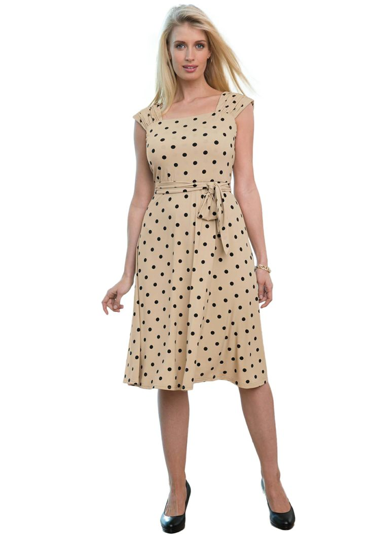 Jessica london plus size dresses