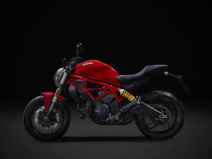 456 best Ducati Monster images on Pinterest