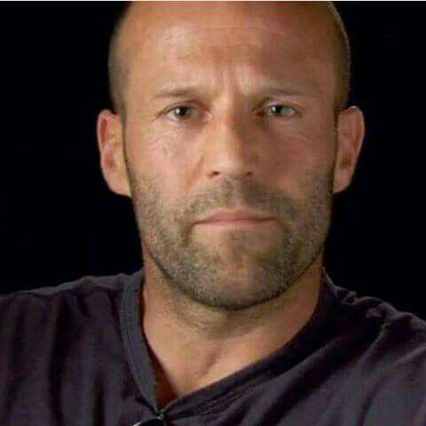 1227 best jason statham images on pinterest paisajes celebs and perfect man for Jason statham rolex explorer