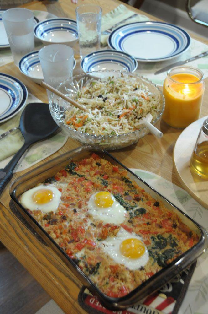 ... albanian recettes albanian alimentaire albanian cornbread
