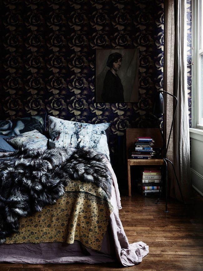 17 meilleures images à propos de Bedroom sur Pinterest Maison