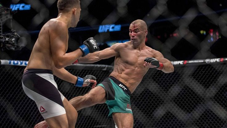 "UFC Fight Night 99 results: Teruto Ishihara vs Artem Lobov collided earlier today (Sat., Nov. 19, 2016) in a Featherweight fight inside SSE Arena in Belfast, northern Ireland, ending in a unanimous decision for ""Russian Hammer."""