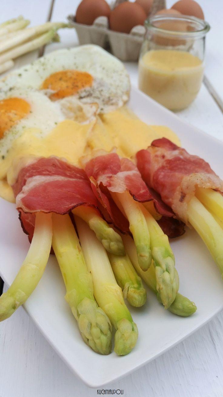 Archiwa: Sosy dipy - Kuchnia u Poli