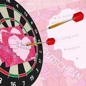 #Dartspiel #Hochzeitsspiel #Galleryy
